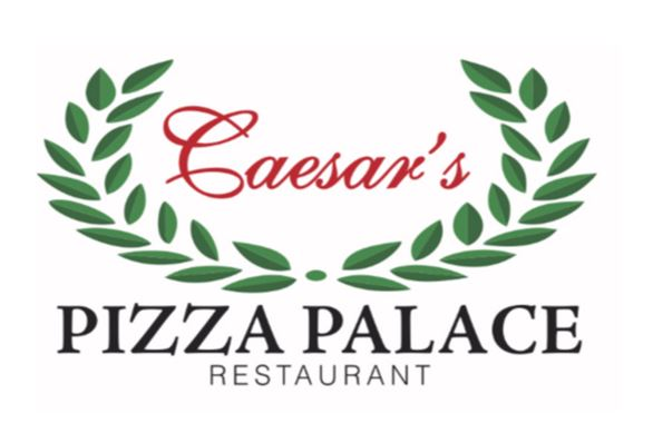 caesar s pizza palace eat in or carry out